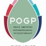 POGP symbol