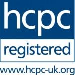 cropped-hpc_reg-logo_cmyk-292x300