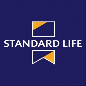 standard-life-0-logo-412493782298